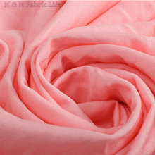 150cm*5yards free shipping knitted function breathable shinning nylon lekab fabric for shirt,sport cloth,swimsuit,yoga cloth(China)