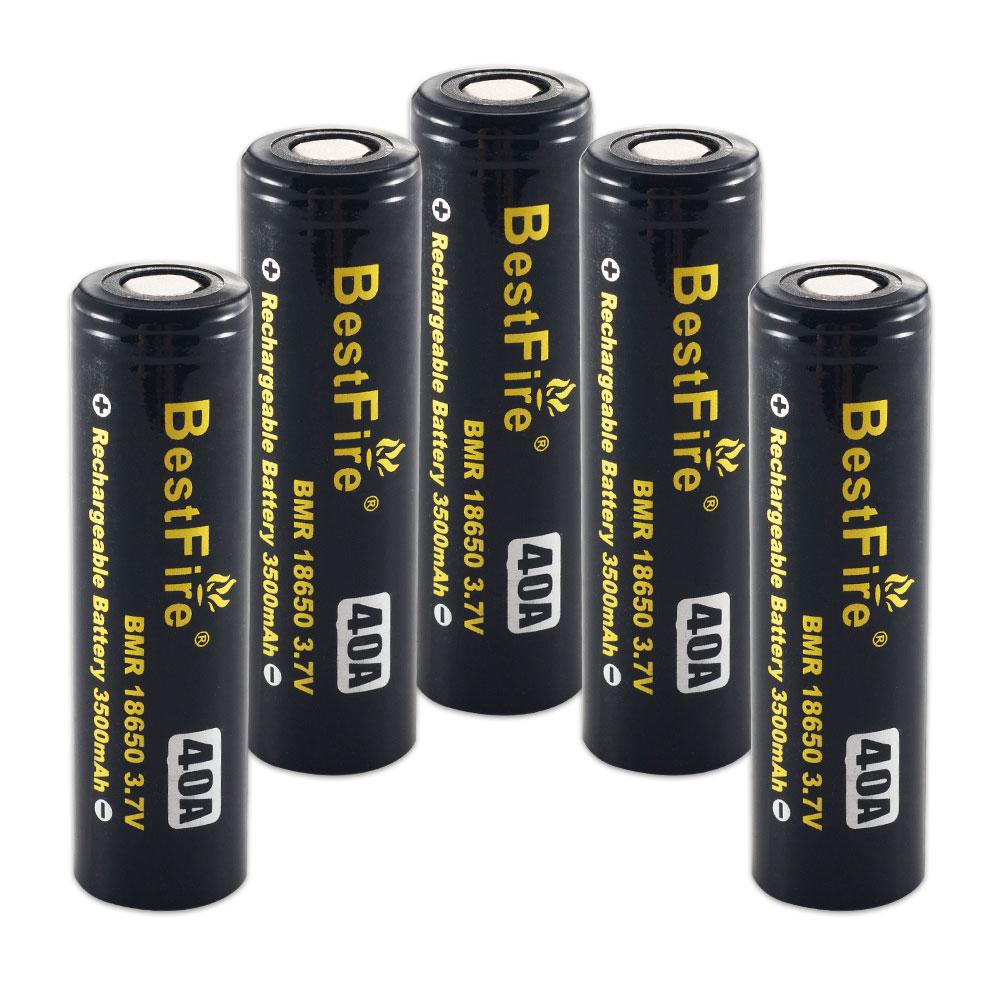 18650 battery  (4)