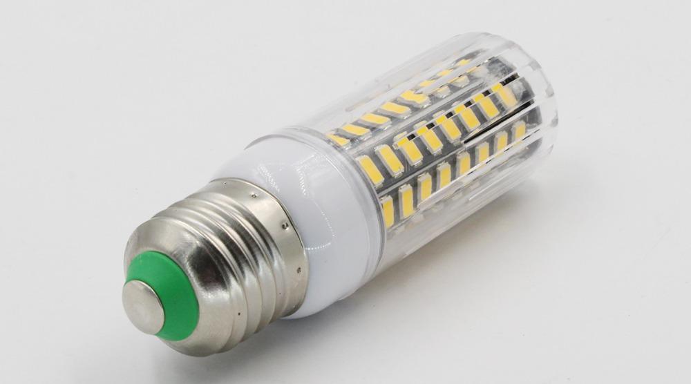 72 led bulbs 6