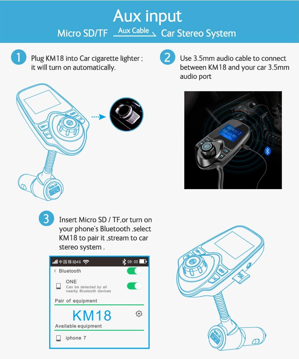 KM18-5