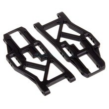 HSP 08005 Front Lower Suspensio Arm RC 1:10 Monster Truck Himoto Redcat Racing, For a variety of models(China)