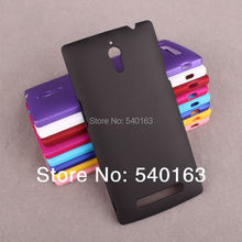 Plastic Hard Case Cover Skin For OPPO Find 7 Find 7a Smartphone free shipping