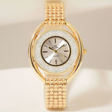 BS  Fashion  watches manufacturers selling full diamond watch trade Bracelet Watches Ladies Women Wrist Watches Relogio Feminin