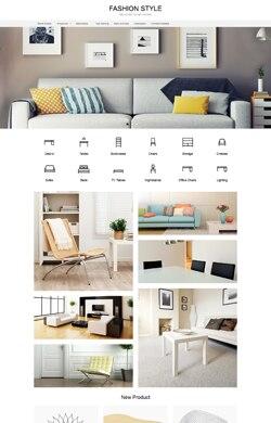 ◆豆创意◆ 71款-- 家具家居 装饰画 摆件布艺 卫浴厨具 床上用品