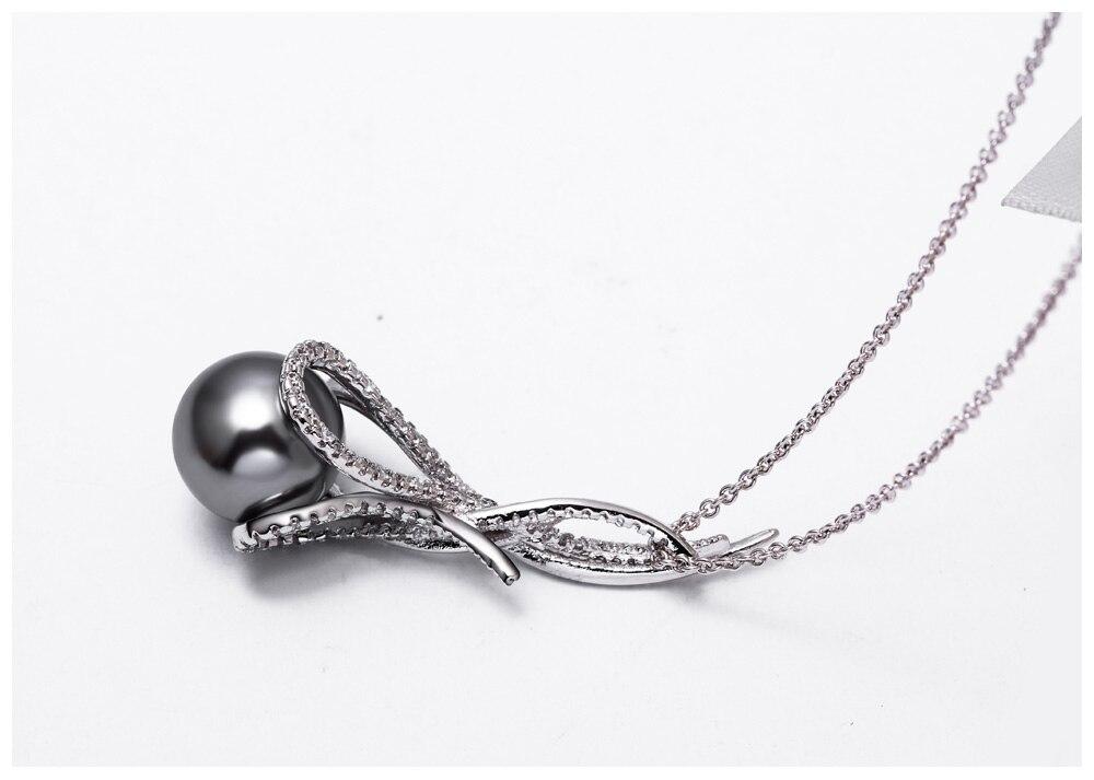 jewelry sets 04