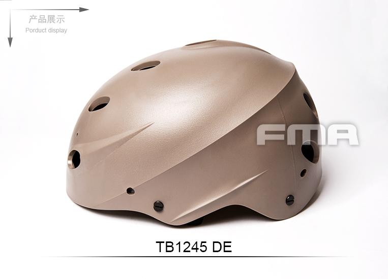 fma TB1245 DE 5