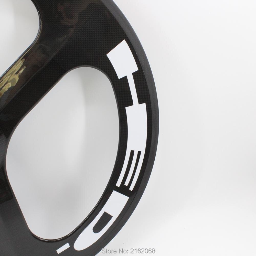 wheel-551-6