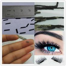 2/4/6/8/10Pcs Reusable-Magnet-Sheet-For-3D-Magnetic Eyelash Extension Kits DIY Magnetic Eyelash #33