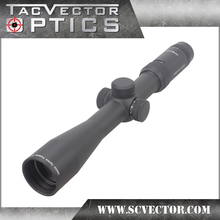 Vector Optics Forester 2-10x40 IR Rifle Scope Super Bright Clear Edgeless Image High Quingity 30mm Rilfescope for Hunting Shoot