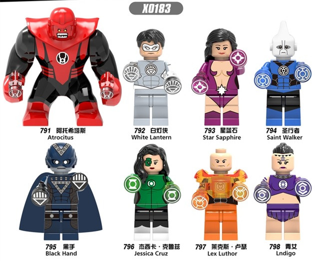 Single-Sale-DC-Super-Hero-Atrocitus-White-Lantern-Star-Sapphire-Lgdigo-Action-Figure-Building-Blocks-Children.jpg_640x640
