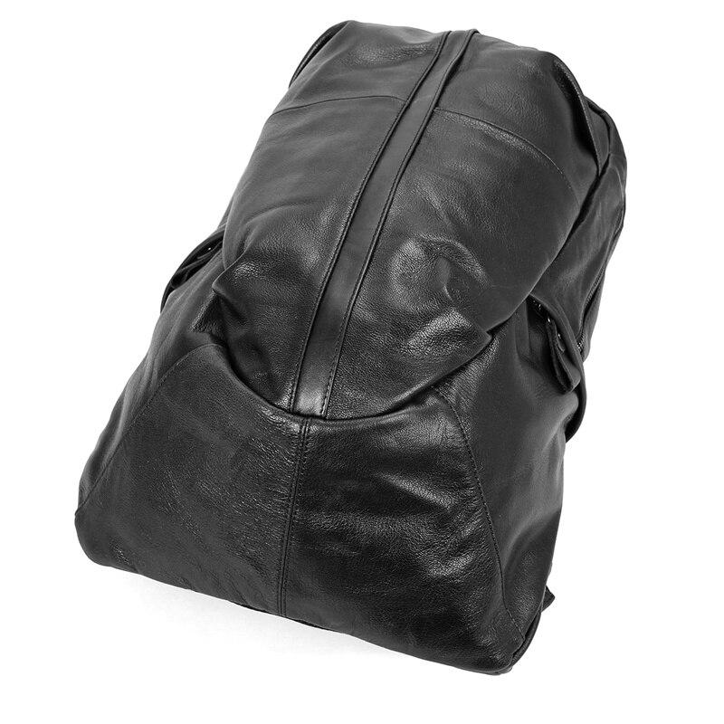 black men backpack 5_zpsxyp8trr0