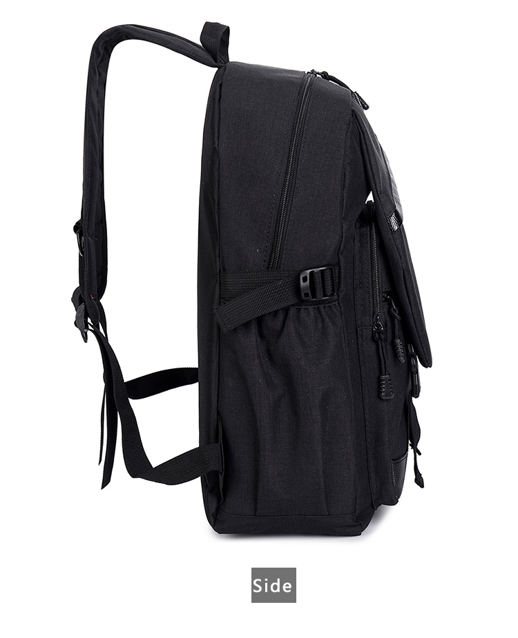 business laptop backpack (13)