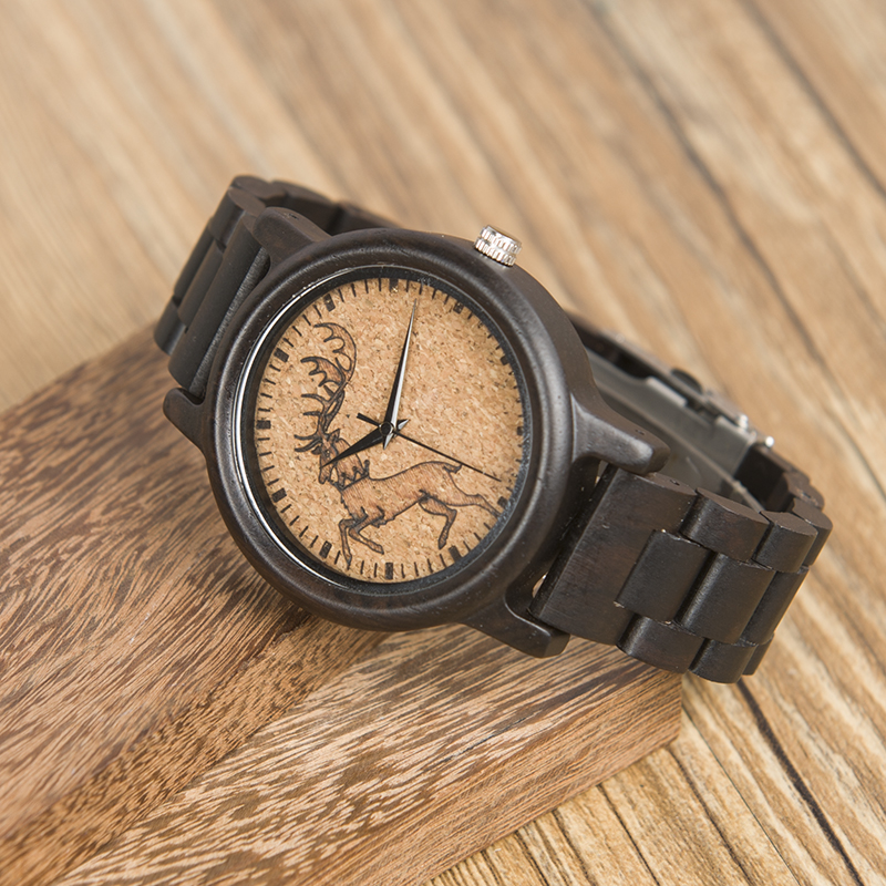 watch-dial-natural-wood-mens-watches5-asylum4nerd