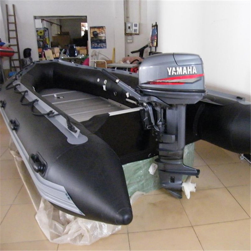 pl2225780-big_red_pvc_inflatable_boat_for_adult_inflatable_fishing_boat
