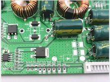 1pcs/lot 26inch-55inch LED TV Constant current board ,LED TV universal inverter, LED TV backlight driver board(China)