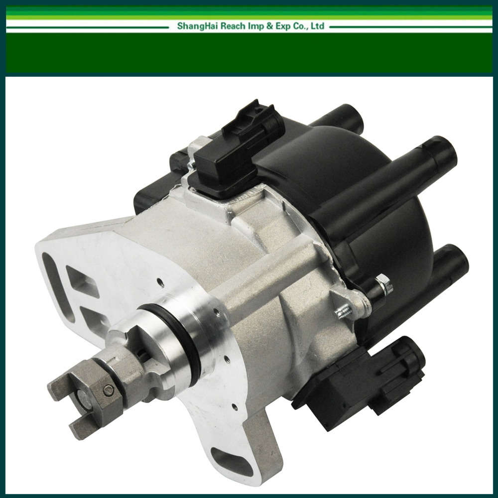 Ignition Distributor For 1992-1996 Toyota Camry MR2 Celica