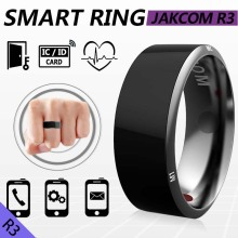 Jakcom Smart Ring R3 Hot Sale In Consumer Electronics E Book Readers As Nook Ebook Reader