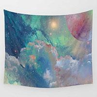 Microfiber-Tapestry-3D-Printed-American-Style-Wall-Decoration-Beach-Mat-Towels-Tapestry-Wall-Hanging-Mandala-Blanket