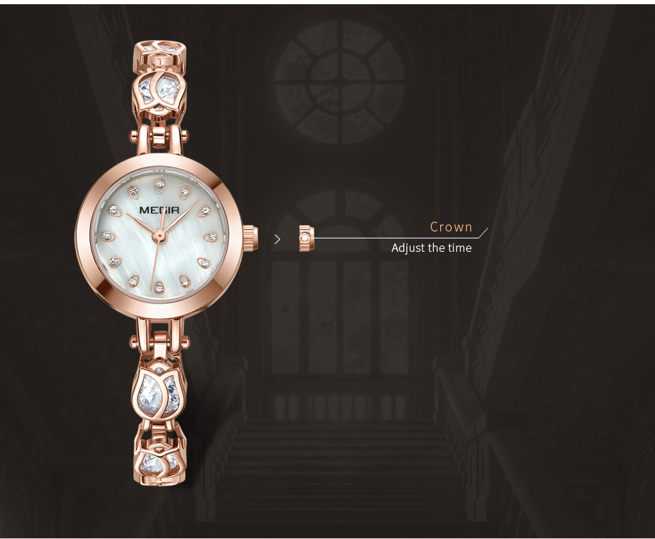 women bracelet watch (6)
