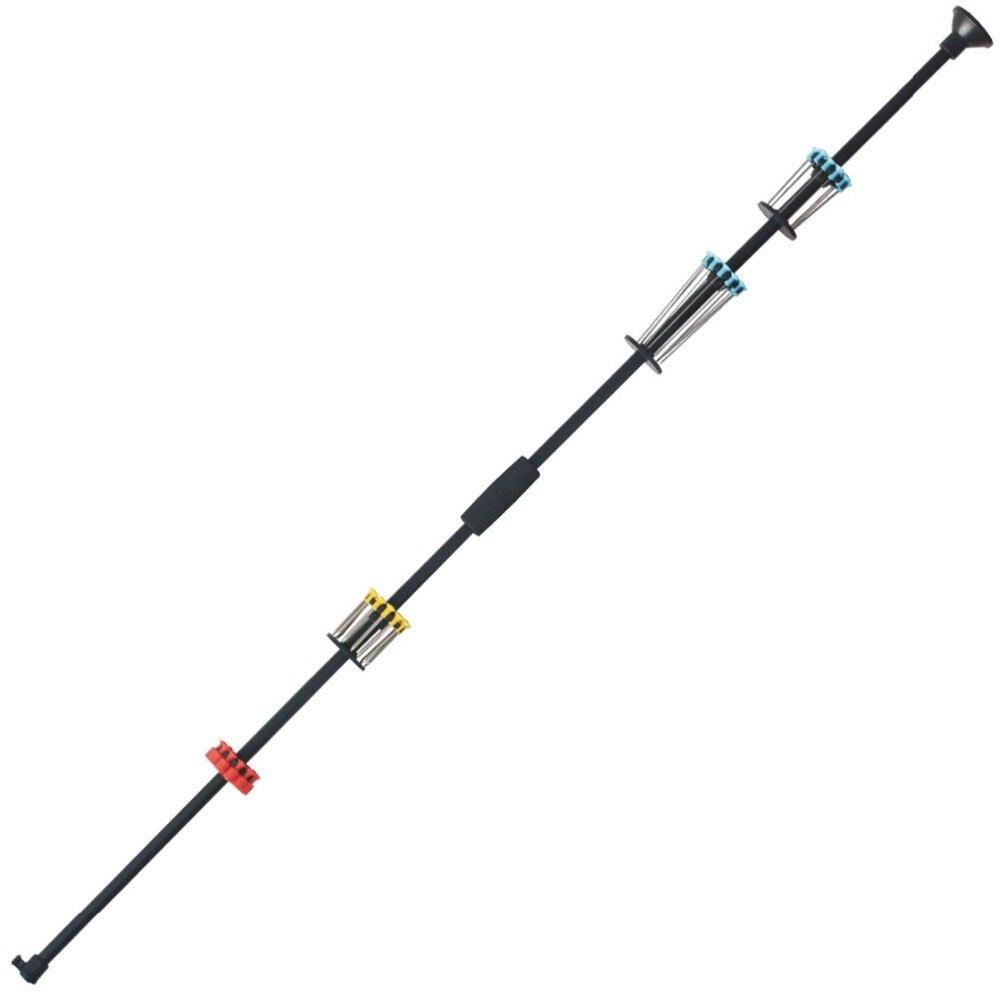 6ec290205bc8327e0026ccdc36c694b0_Airsoft-Sports-Toy-Blowgun-48-BLACK-BLOWGUN-With-48-DARTS-40-Caliber-Aluminum-Tube-W-Comfort