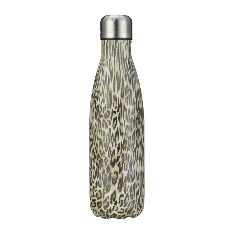 Vacuum Flask for Tea Thermos Bottle for Water Thermos Coffee Stainless Steel Insulated Water Bottle Thermo Bottles Thermocup
