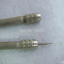 Free ship!!! DIY jewelry engraving tools fit drills MN-2809(China)