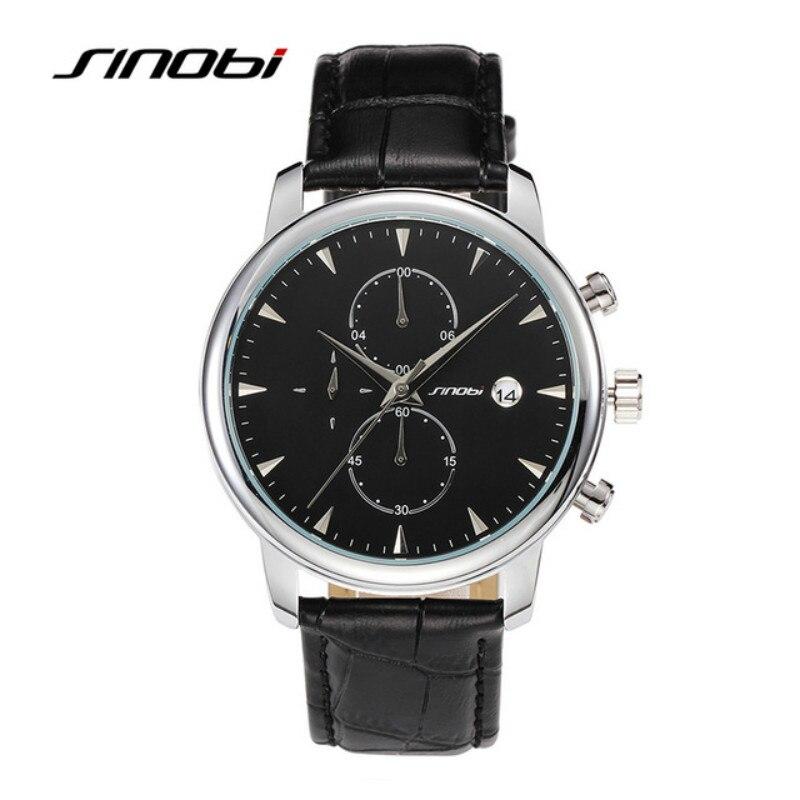 SINOBI 2017 New Fashion Watch Women Quartz Wristwatch Red Leather Diamond Watches Girls Dress Butterfly Wrist Clock Female Gifts<br><br>Aliexpress
