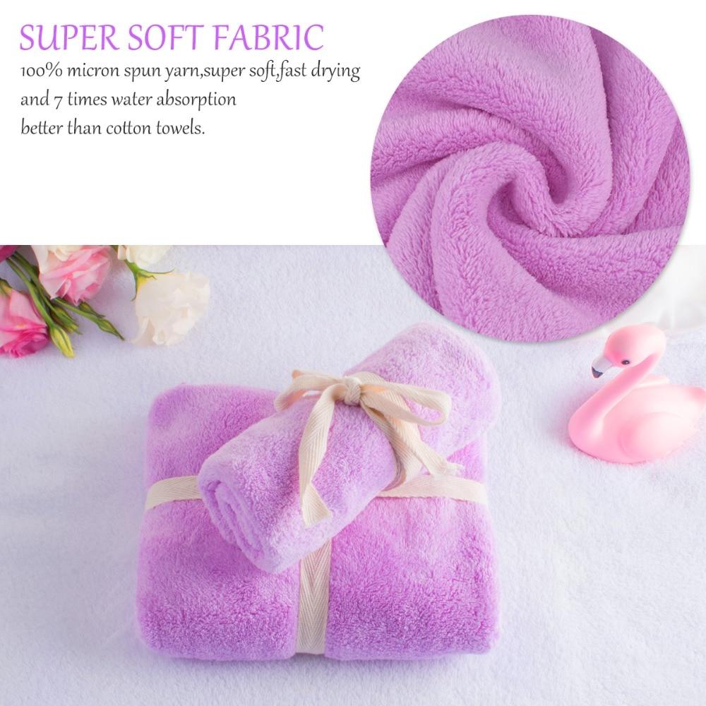 bathroom_towels_baby_towels_wipes_cleaing_bath_towels_face_towel_hand_towel_washcloths_sport_hotel_beauty_towels_best_quality