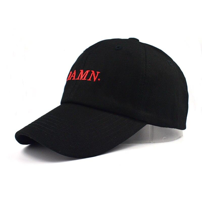 damnn1