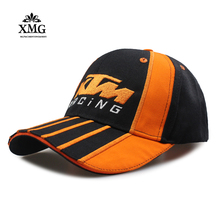 MOTO GP VR 46 ktm New Design hot hat F1 Racing Cap Car Motocycle Racing Rossi Embroidery Sport YAMAHA Trucker Bone Baseball Caps(China)