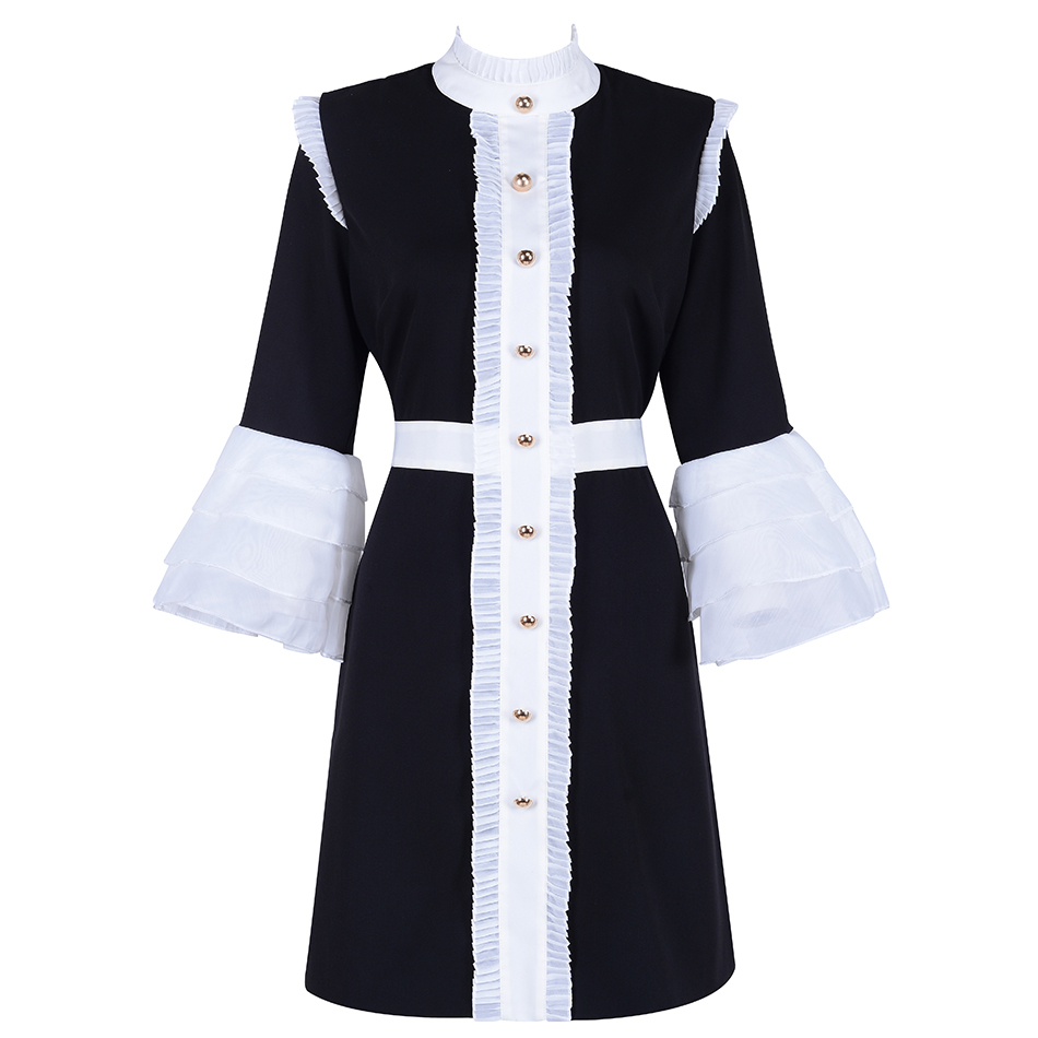 seamyla-fashion-runway-dress-1