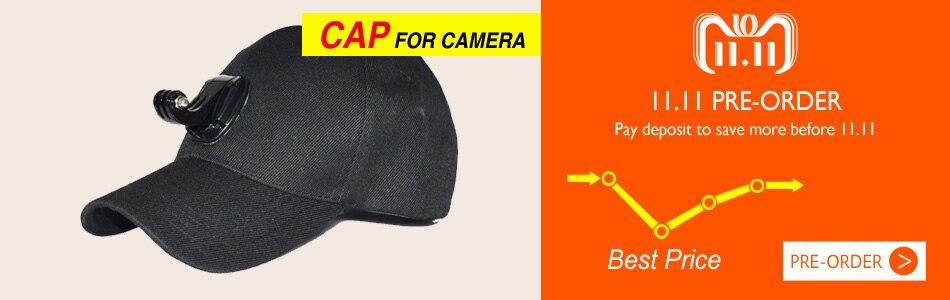 1111-CAP