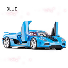 HOT The latest hot 1:32 mini car simulation model of die casting alloy car with a birthday gift collection boy toy ornaments(China)