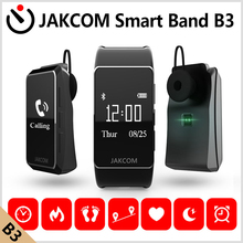 Jakcom B3 Smart Watch New Product Of Tv Antenna As Hd Digital Antenna Alfa Awus036H Antenna Wifi Con Base Da Tavolo