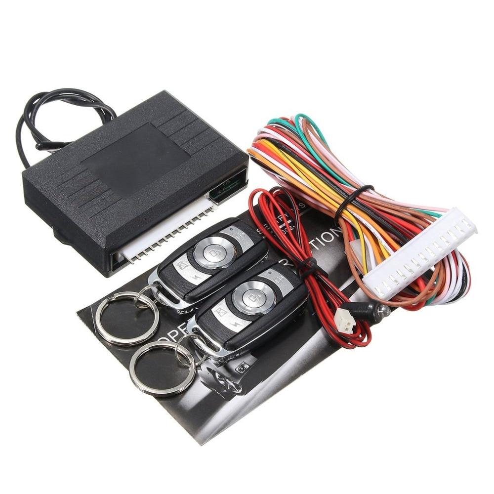 QP5014800-C-20190614-1
