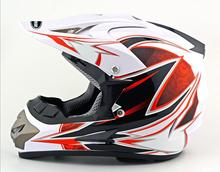 Good design free shipping Cross-country motorcycle helmet high security Motorcycle helmet