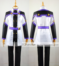 2017 New Arrive Sword Art Online The Movie Ordinal Scale Kirito Cosplay Costume Custom Made any size