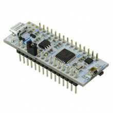 1 pcs x NUCLEO-L031K6 ARM STM32 nucleo-32 development board with STM32L031K6T6 MCU NUCLEO L031K6