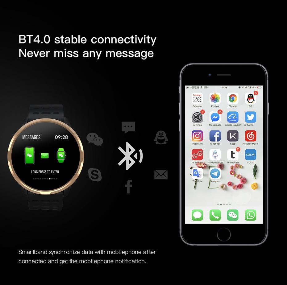 COLMI-Smart-watch-IP68-waterproof-Standby-60-days-Heart-rate-monitor-clock-Activity-tracker-Men-Women-Smartwatch-09