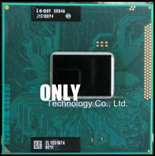 free shipping latop Core i5 Mobile cpu processor I5-2430M 2.4GHz L3 3M dual core Socket G2 / rPGA988B scrattered pieces i5 2430M