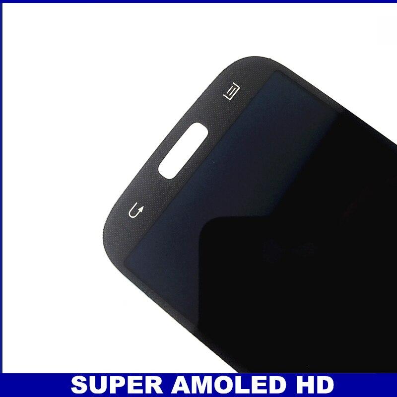 i9506 screen