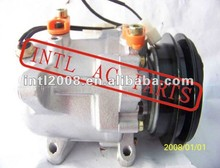 92600-56G00 9260066C01 92600-01G01 для calsonic NVR140SN 1A воздуха Компрессор AC для Nissan Pickup D21/Terrano R20 King Cab/ navara(China)