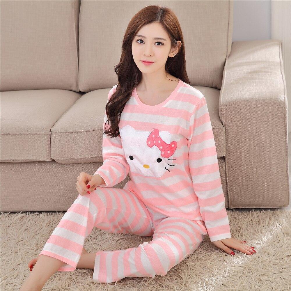 Пижама подарок девушке 92