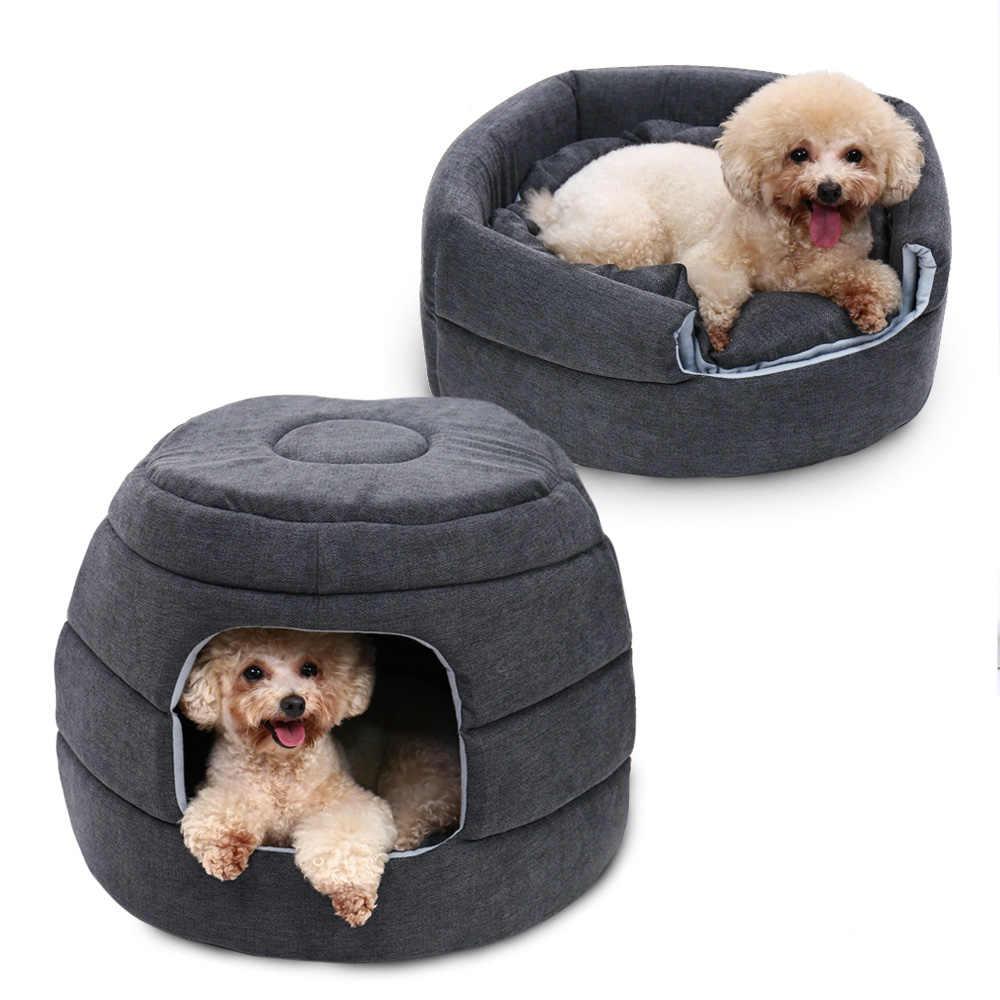 Поводки-рулетки для собак | Купить товары для собак