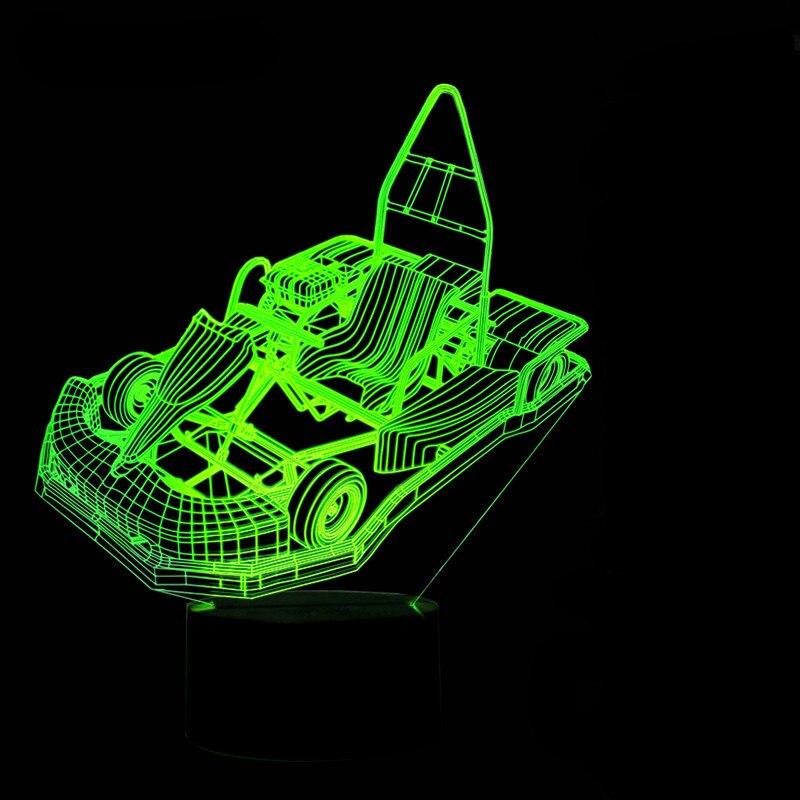 Fullosun-Karting-3D-Illusion-Lamp-LED-USB-3D-Nachtverlichting-Creatieve-skelter-Lamp-als-Woondecoratie-Led-verlichting (1)