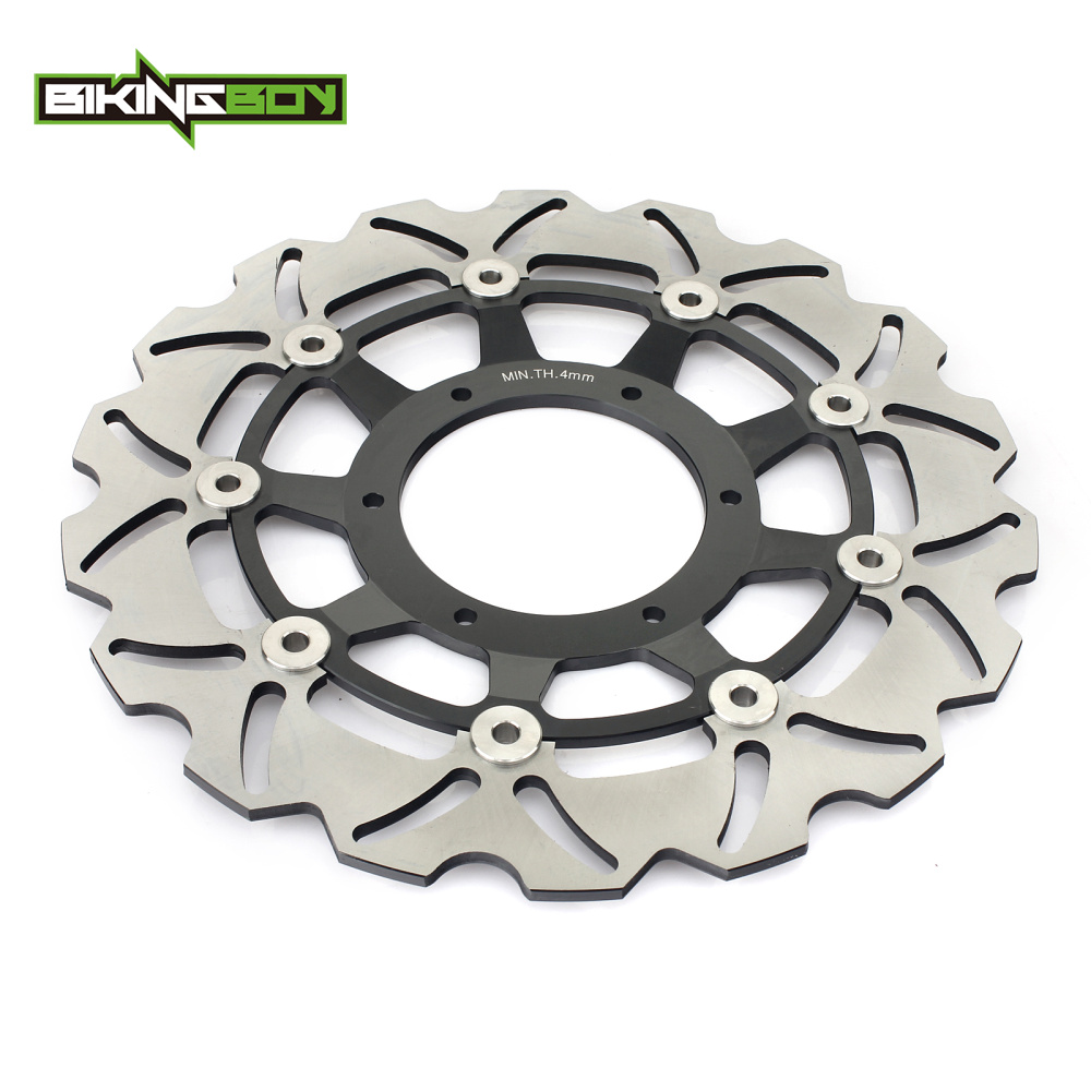 tarazon-brake disc-918-b (1)