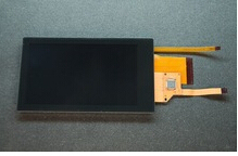 NEW LCD Display Screen For Olympus PEN Lite E-PL5 EPL5 E-PL6 EPL6 Digital Camera Repair Part + Touch