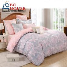 xiang home spinning cotton four set summer cotton bed  quilt bedding bag mail special offer FREE SHIPPING