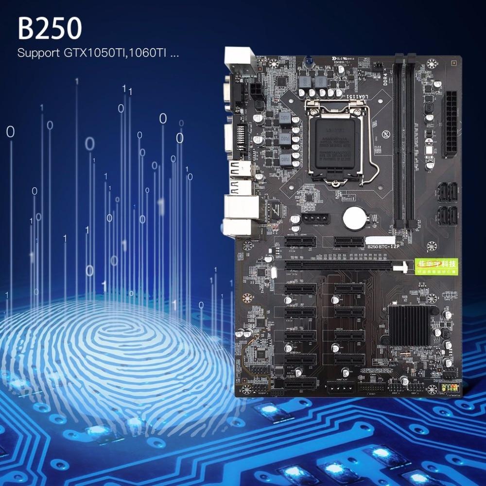 ZB728200-C-2-1
