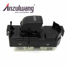 Auto Parts 84030-0E010 840300E010 Power Window Lifter Regulator Master Control Switch For Lexus RX300 RX350(China)